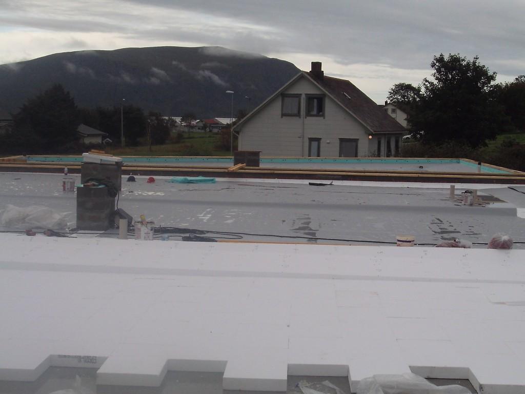 Покрив-Герангер-Норвегия-27