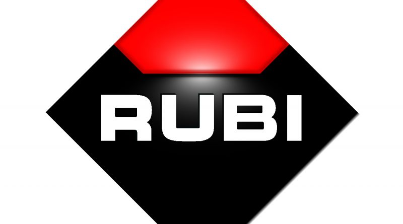 rubi-tools-logo