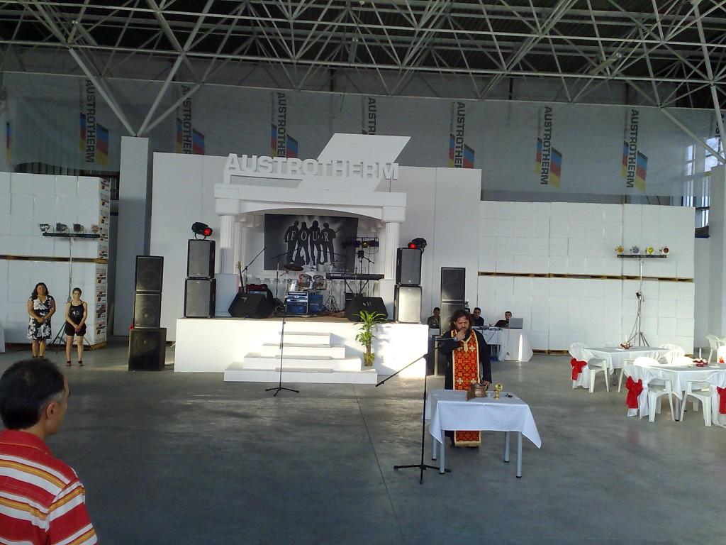 Завод-Аustrotherm-2