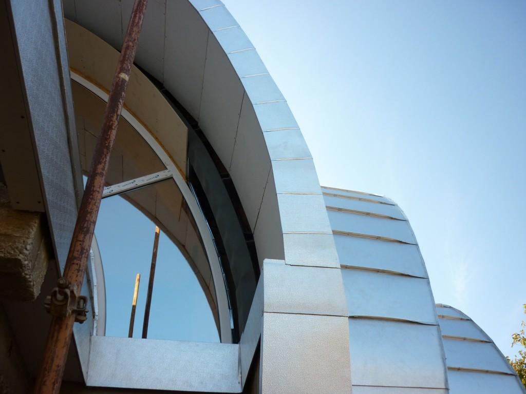 Купол_на_църква_село_Саранско-1