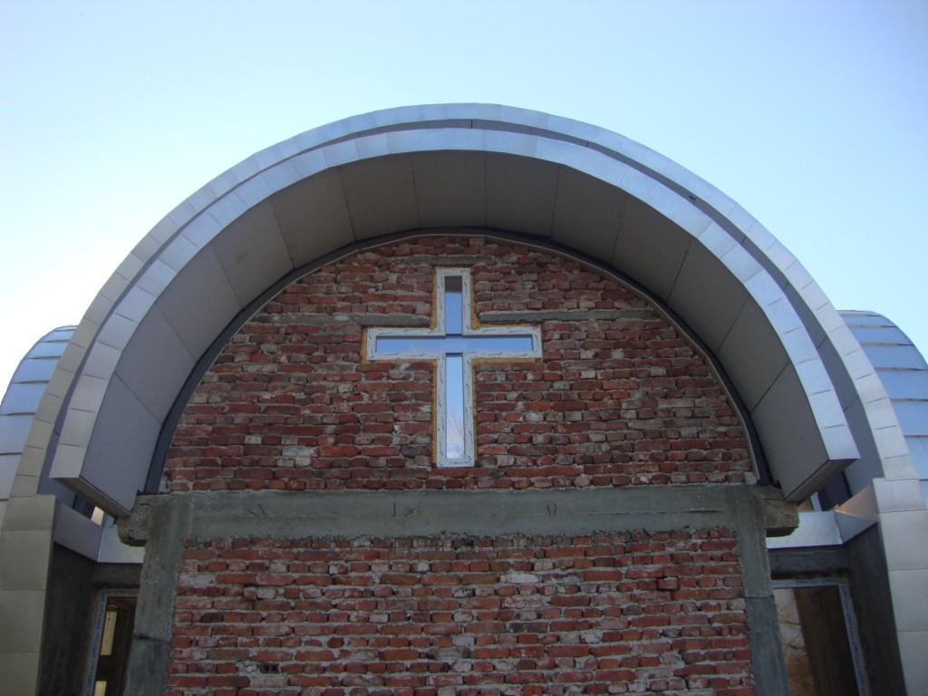 Купол_на_църква_село_Саранско-3