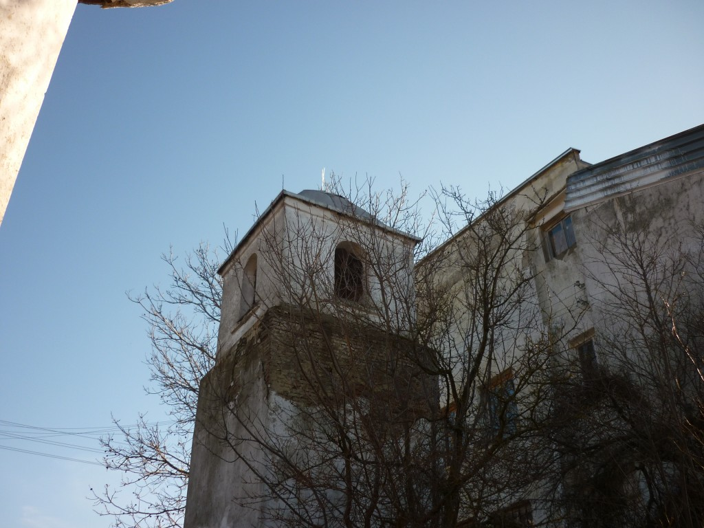 Църква_Голямо_Крушево_преди_реконструкцията-2