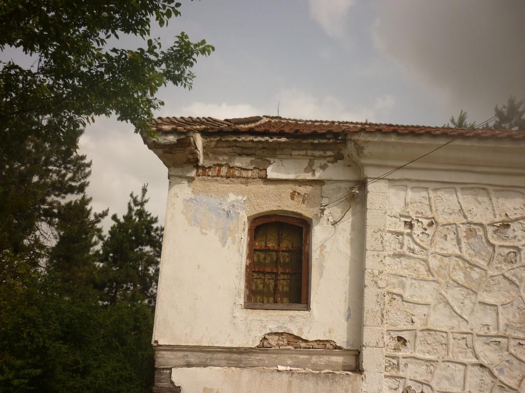 Църква_Голямо_Крушево_преди_реконструкцията-3