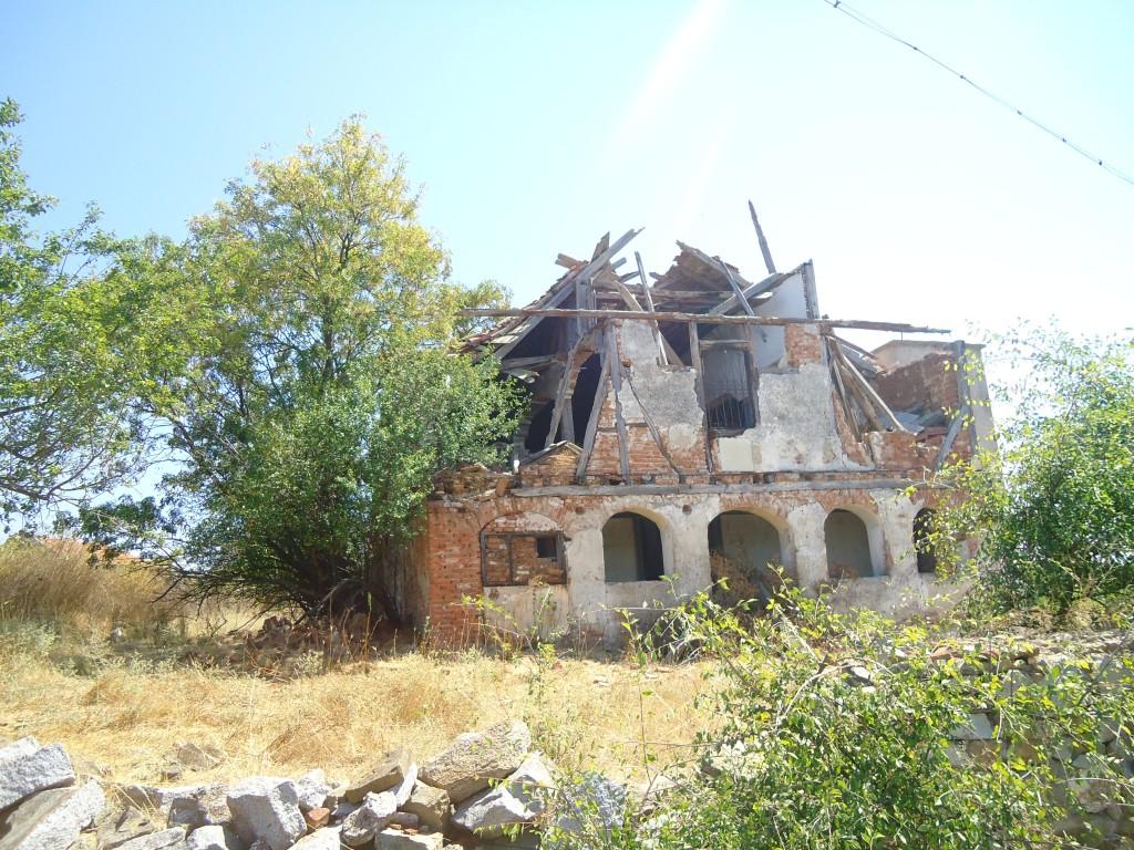 Църква_Добрич_преди_реконструкцията-2
