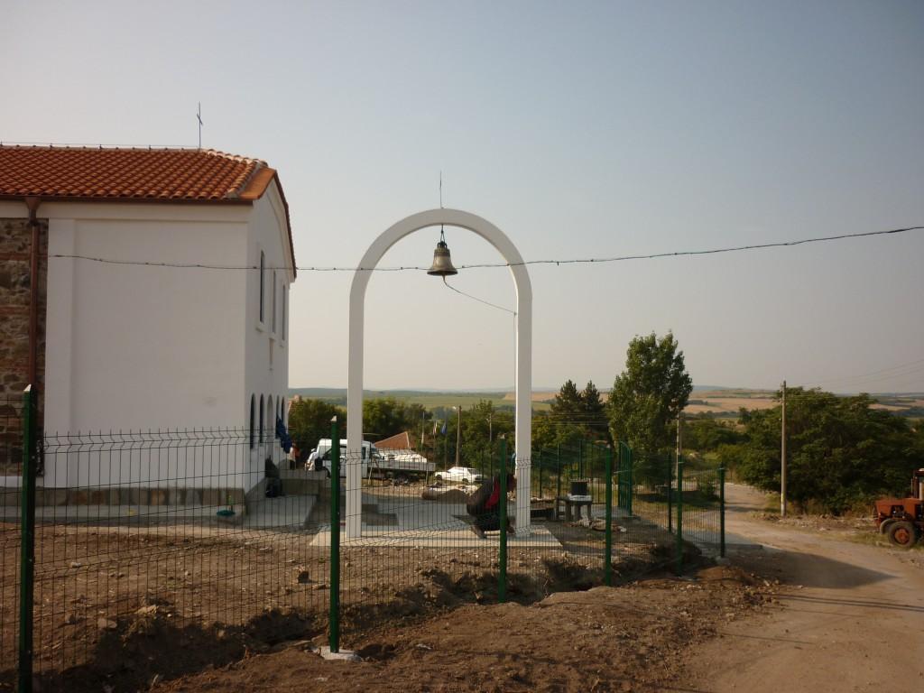 Църква_Добрич_след_реконструкцията-3