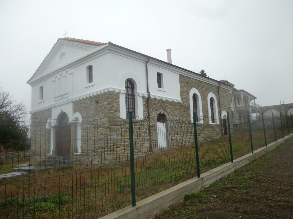 Църква_село_Драчево_след_реконструкцията-3