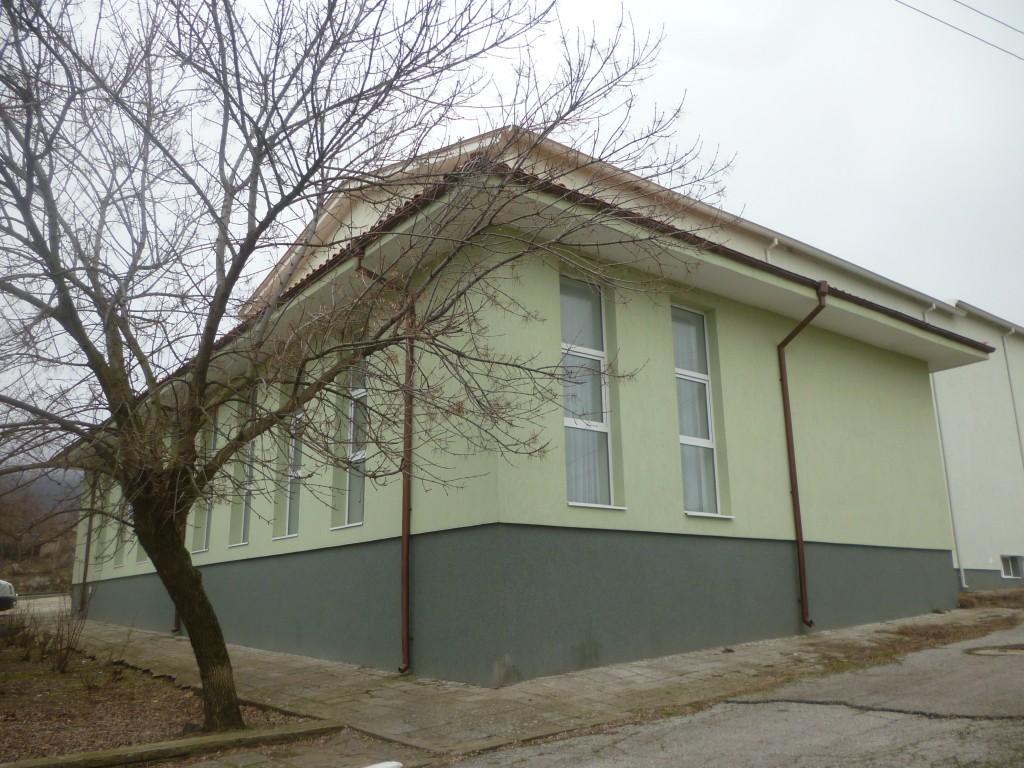 Читалище-село-Голям-манастир-2